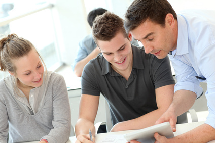 Etre heureux en PME : le nouvel enjeu