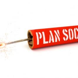 Comment rebondir après un Plan de Sauvegarde de l'Emploi (PSE)