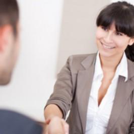 Le plan de reclassement des salariés : fonctionnement, objectifs et perspectives