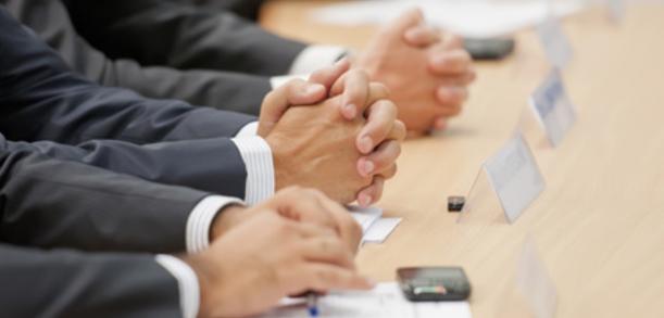 Les accords de maintien dans l'emploi ne séduisent ni les employeurs ni les syndicats