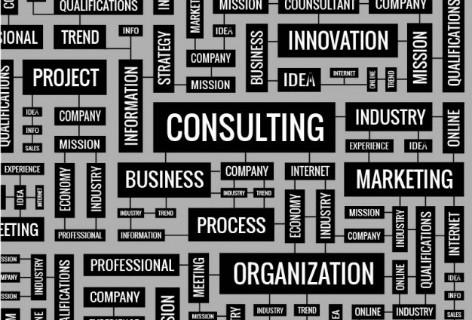 Pourquoi devenir consultant en portage salarial ?
