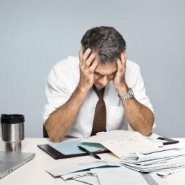 Stress au travail : comment le gérer ?