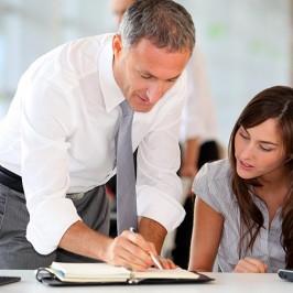 Faire une formation pour augmenter ses chances de trouver un emploi