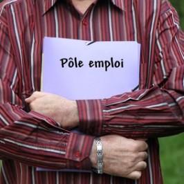 Le licenciement économique individuel