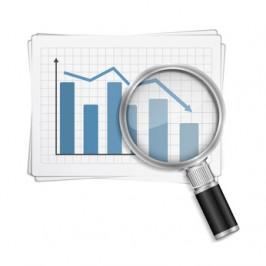 Investir en bourse ou dans la pierre : quel est le placement le plus rentable ?