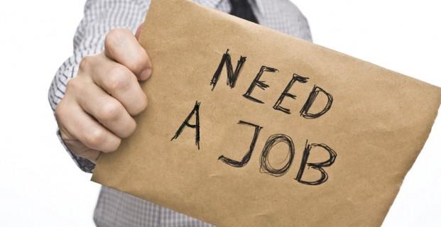Trouver un job facilement grâce au cabinet de recrutement