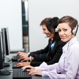 Gestion d'entreprise : pourquoi opter pour le télésecrétariat ?