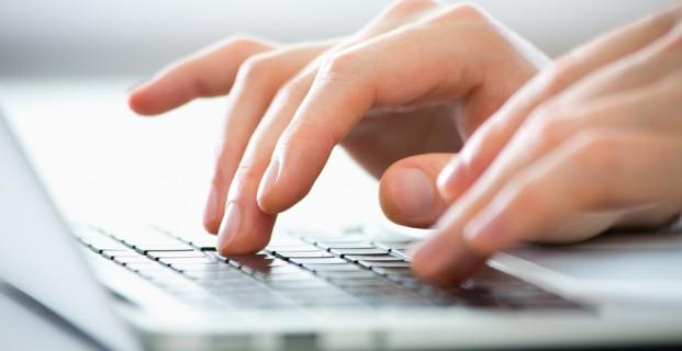 L'ère du numérique et les nouvelles stratégies de recrutement