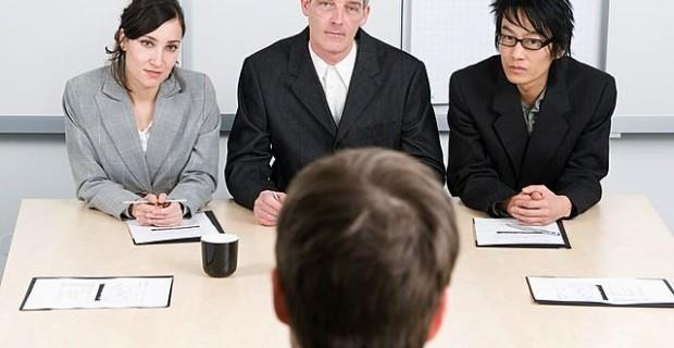 Passer par les agences de recrutement pour décrocher un emploi