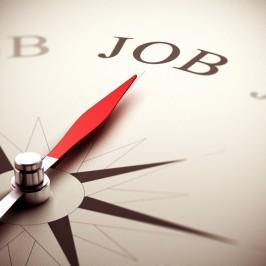 Employabilité : définition et astuces à connaître !
