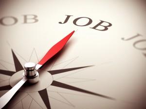 Initiative emploi - l'employabilité définition et astuces à  connaître (1)