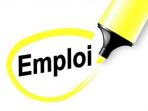 Initiative emploi - l'employabilité définition et astuces à  connaître (2)