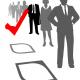 Prioriser la marque employeur pour un recrutement de qualité