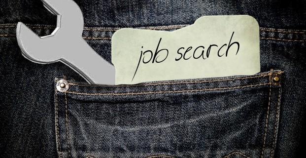 Faciliter la recherche d'un emploi après ses études