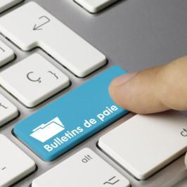 Le traitement de la paie en entreprise