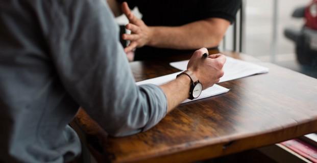 Comment bien se préparer à un entretien d'embauche ?